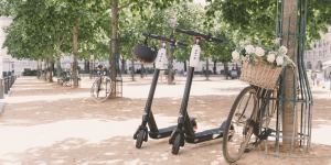 bird-e-tretroller-electric-kick-scooter-paris-france-frankreich-2019-01