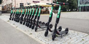 bolt-e-tretroller-electric-kick-scooter-parnu-paernu-pernau-estland-estonia-daniel-boennighausen-2019-05