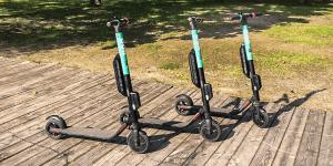 bolt-e-tretroller-electric-kick-scooter-parnu-paernu-pernau-estland-estonia-daniel-boennighausen-2019-07
