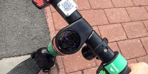 bolt-e-tretroller-electric-kick-scooter-parnu-paernu-pernau-estland-estonia-daniel-boennighausen-2019-08