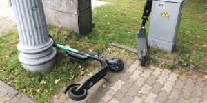 bolt-e-tretroller-electric-kick-scooter-riga-lettland-latvia-daniel-boennighausen-2019-02