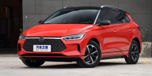 byd-e2-elektroauto-electric-car-china-2019-01