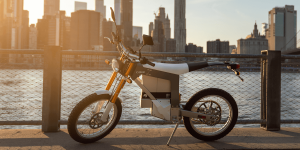 cake-kalkand-e-motorrad-electric-motorcycle-2019-01