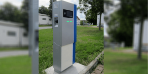chargeit-fischer-ladestation-charging-station