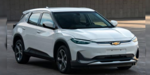 chevrolet-menlo-ev-china-2019