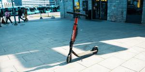citybee-e-tretroller-electric-kick-scooter-tallinn-estland-estonia-2019-01-daniel-boennighausen