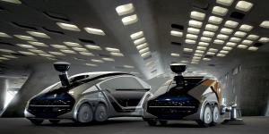 edag-citybot-concept-car-2019-01