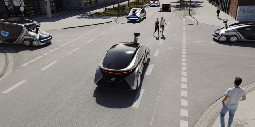 edag-citybot-concept-car-2019-02