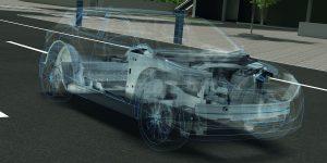 edag-scalebase-skalierbare-elektroauto-architektur