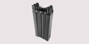 elringklinger-brennstoffzellen-stack-fuel-cell-stack-iaa-2019