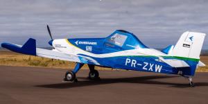 embraer-emb-203-ipanema-e-flugzeug-electric-aircraft-2019-01