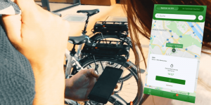 greenstorm-green4rent-bikesharing-2019