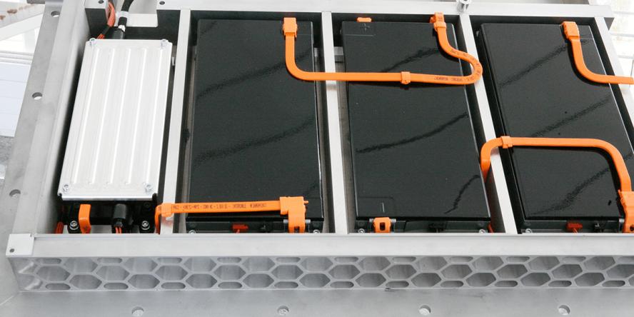 handtmann-baukasten-batterie-2019-04