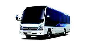 hyundai-all-electric-county-bus-elektrobus-electric.bus-2019