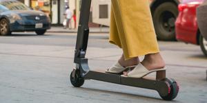 hyundai-e-tretroller-electric-kick-scooter-2019-02
