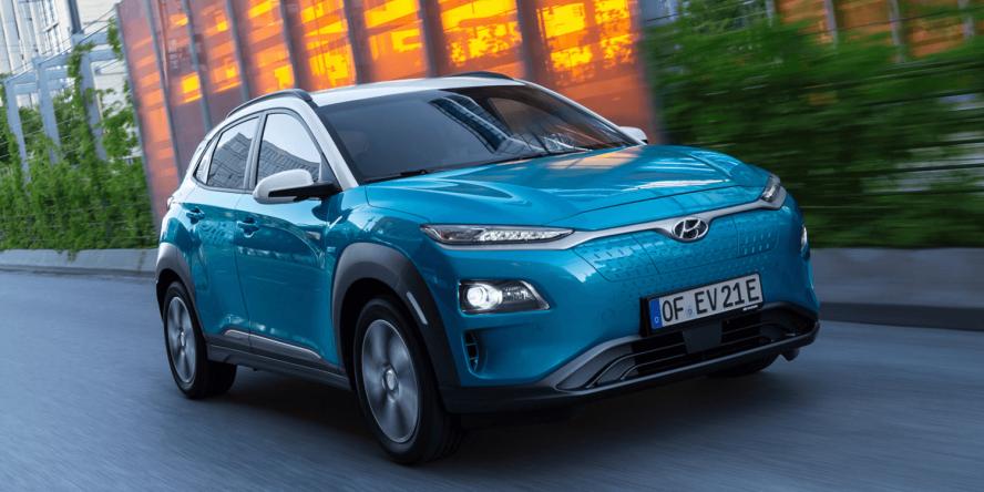 hyundai-kona-elektro-kona-electric-elektroauto-electric-car-2019-001