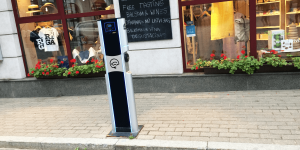 ladestation-charging-station-riga-lettland-latvia-daniel-boennighausen-2019-01