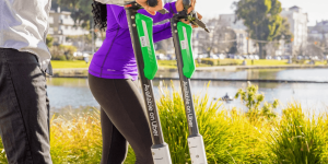 lime-s-e-tretroller-electric-kick-scooter-uber