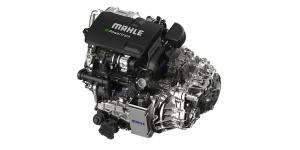 mahle-modular-skalierbar-phev-antrieb-modular-scalable-phev-powertrain-2019-min