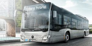 mercedes-benz-citaro-hybrid