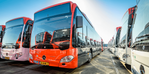 mercedes-benz-citaro-ngt-hybrid-egged-bus-systems-rotterdam-the-hague-den-haag-niederlande-netherlands-2019-02