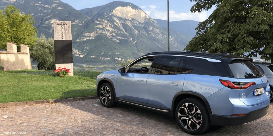 nio-es8-elektroauto-electric-car-fahrbericht-dirk-kunde-2019-02