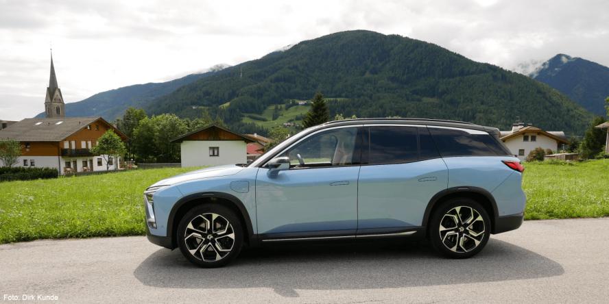 nio-es8-elektroauto-electric-car-fahrbericht-dirk-kunde-2019-03
