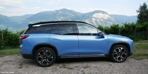 nio-es8-elektroauto-electric-car-fahrbericht-dirk-kunde-2019-05