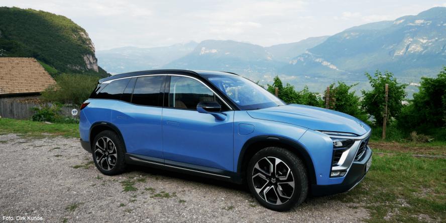 nio-es8-elektroauto-electric-car-fahrbericht-dirk-kunde-2019-06