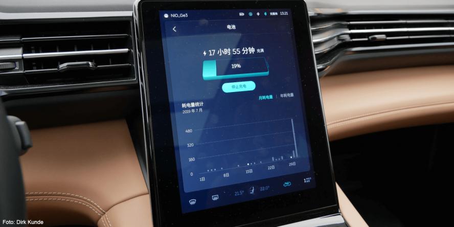 nio-es8-elektroauto-electric-car-fahrbericht-dirk-kunde-2019-08