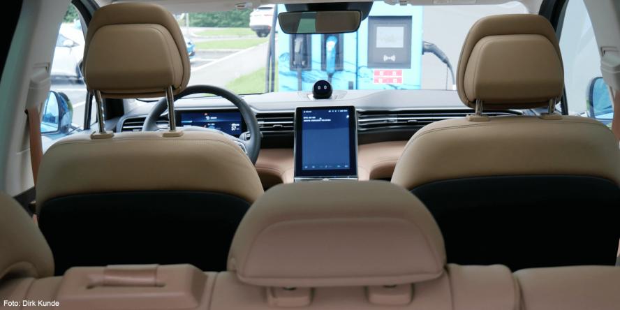 nio-es8-elektroauto-electric-car-fahrbericht-dirk-kunde-2019-09