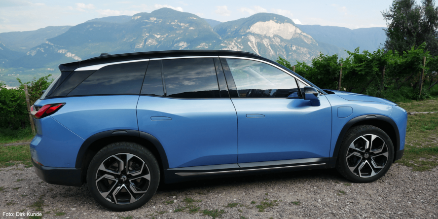 nio-es8-elektroauto-electric-car-fahrbericht-dirk-kunde-2019-10