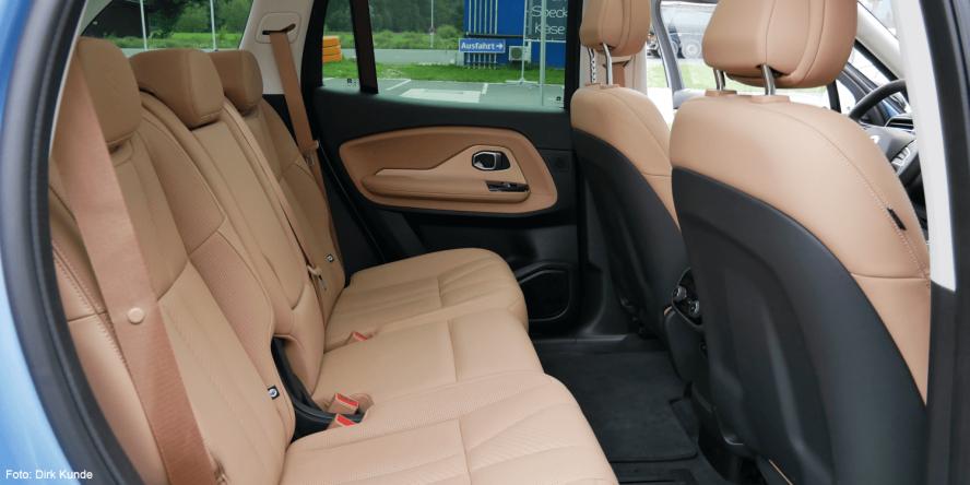 nio-es8-elektroauto-electric-car-fahrbericht-dirk-kunde-2019-11