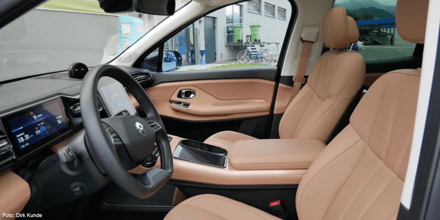 nio-es8-elektroauto-electric-car-fahrbericht-dirk-kunde-2019-12