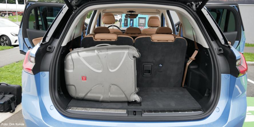 nio-es8-elektroauto-electric-car-fahrbericht-dirk-kunde-2019-13