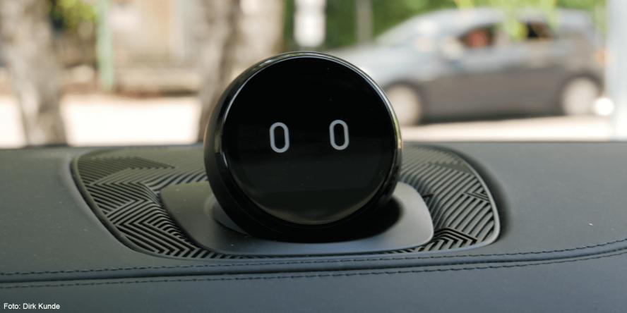 nio-es8-elektroauto-electric-car-fahrbericht-dirk-kunde-2019-14