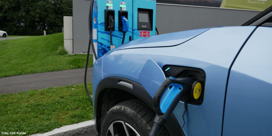 nio-es8-elektroauto-electric-car-fahrbericht-dirk-kunde-2019-16