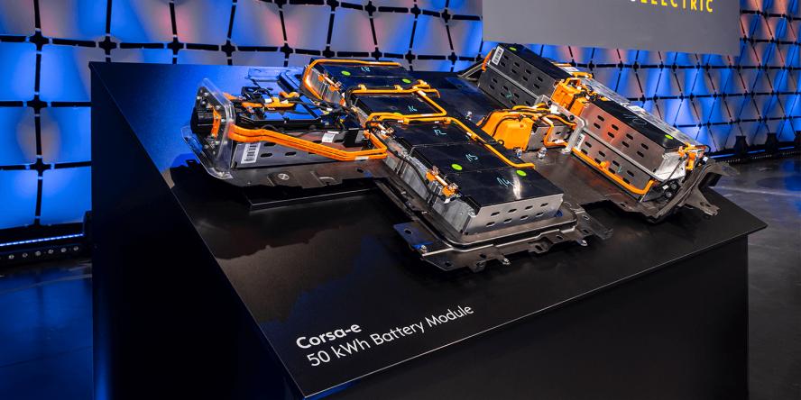 opel-corsa-e-batterie-battery-2019-01
