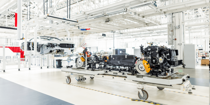 polestar-production-center-chengdu-china-polestar-1-2019-02