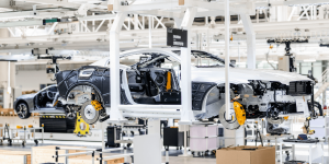 polestar-production-center-chengdu-china-polestar-1-2019-05