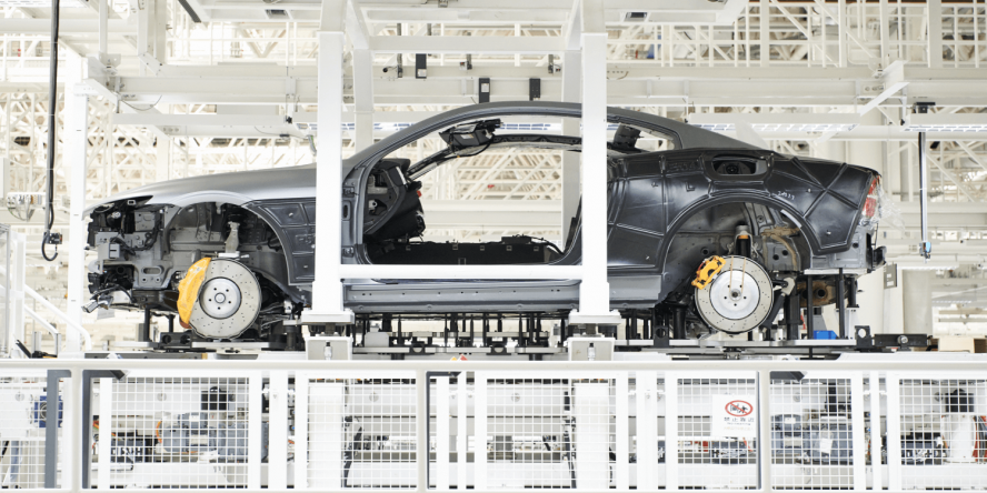 polestar-production-center-chengdu-china-polestar-1-2019-07