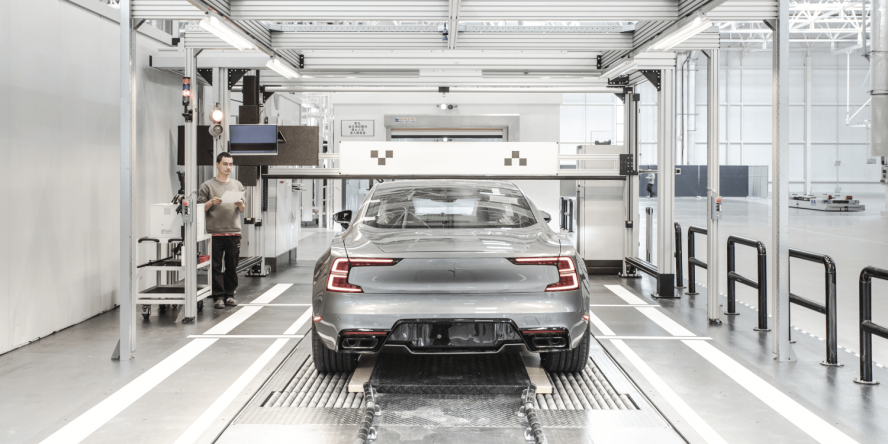polestar-production-center-chengdu-china-polestar-1-2019-09