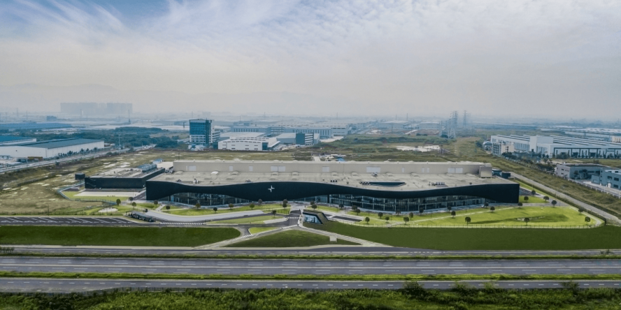 polestar-production-center-chengdu-china-polestar-1-2019-11