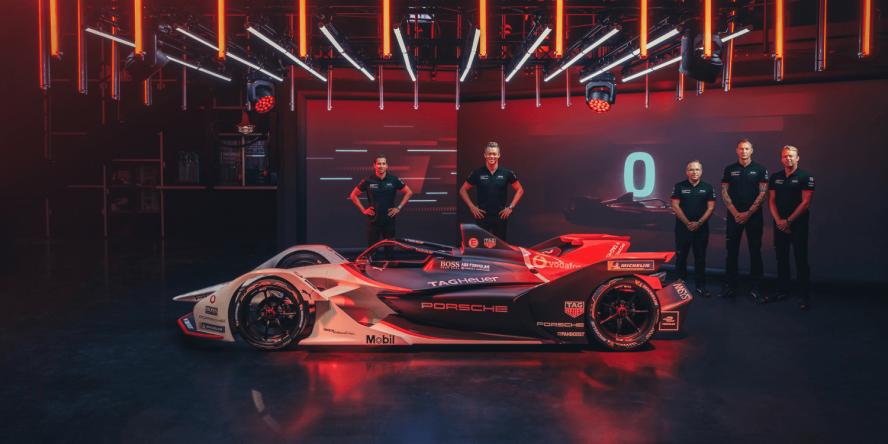 porsche-99x-electric-formel-e-formula-e-season-6-2019-01