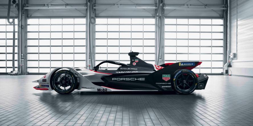 porsche-99x-electric-formel-e-formula-e-season-6-2019-02