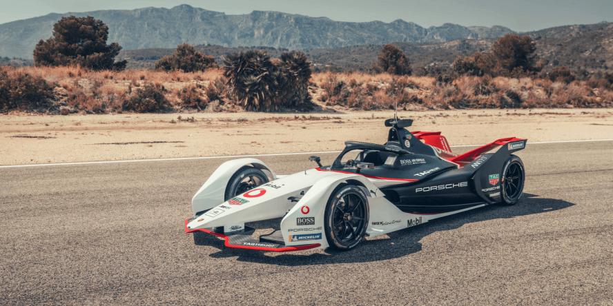 porsche-99x-electric-formel-e-formula-e-season-6-2019-05