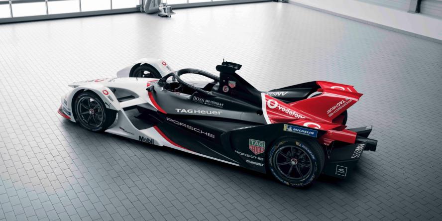 porsche-99x-electric-formel-e-formula-e-season-6-2019-08