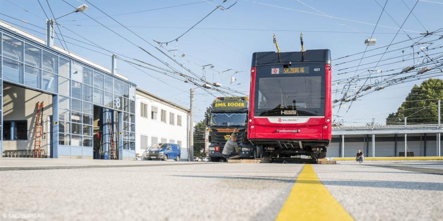 salzburg-ag-hes-eobus-oberleitungsbus-trolley-bus-elektrobus-electric-bus-2019-01
