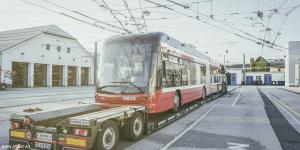 salzburg-ag-hes-eobus-oberleitungsbus-trolley-bus-elektrobus-electric-bus-2019-02