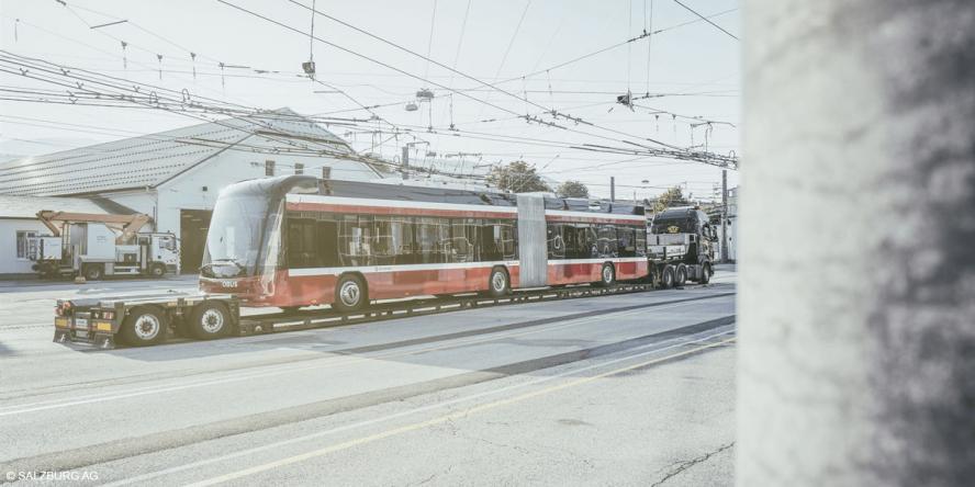 salzburg-ag-hes-eobus-oberleitungsbus-trolley-bus-elektrobus-electric-bus-2019-03